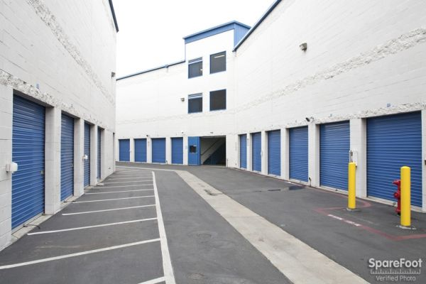 US Storage Centers - Westminster 14528 Edwards Street Westminster, CA - Photo 6