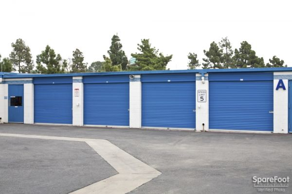 US Storage Centers - Westminster 14528 Edwards Street Westminster, CA - Photo 7