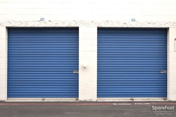 US Storage Centers - Westminster 14528 Edwards Street Westminster, CA - Photo 8