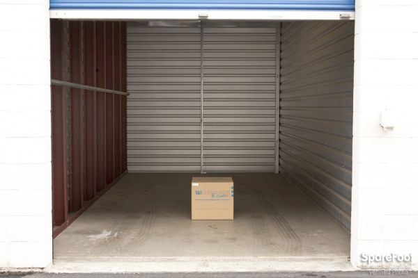 US Storage Centers - Westminster 14528 Edwards Street Westminster, CA - Photo 9