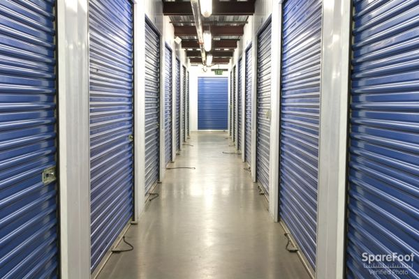 US Storage Centers - Westminster 14528 Edwards Street Westminster, CA - Photo 11