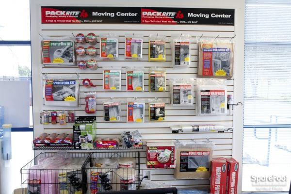 US Storage Centers - Westminster 14528 Edwards Street Westminster, CA - Photo 13