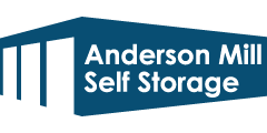 Anderson Mill Self Storage 9813 Anderson Mill Rd Austin, TX - Photo 4