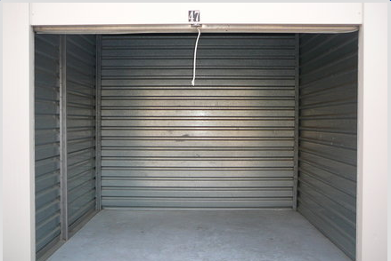 Anderson Mill Self Storage 9813 Anderson Mill Rd Austin, TX - Photo 3