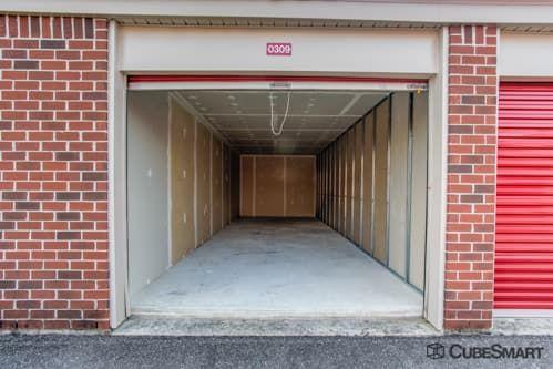CubeSmart Self Storage - Cherry Hill - 1820 Frontage Rd 1820 Frontage Rd Cherry Hill, NJ - Photo 5
