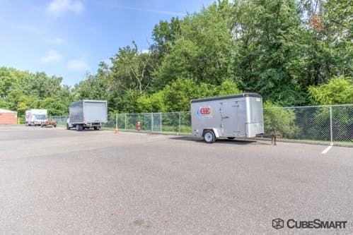 CubeSmart Self Storage - Cherry Hill - 1820 Frontage Rd 1820 Frontage Rd Cherry Hill, NJ - Photo 6
