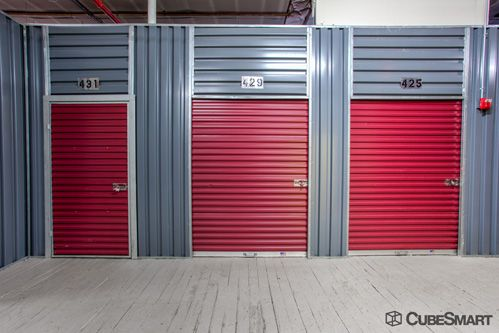 CubeSmart Self Storage - Brighton 130 Lincoln St Brighton, MA - Photo 5