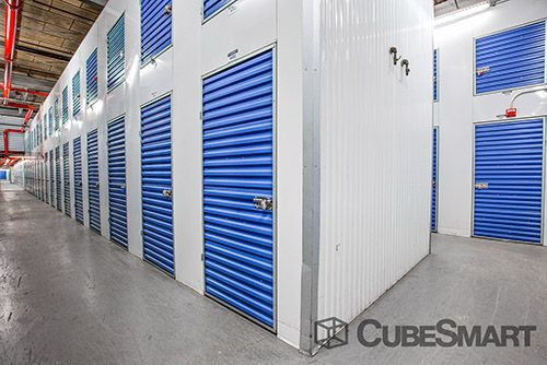 CubeSmart Self Storage - Queens - 122-20 Merrick Blvd 122-20 Merrick Blvd Queens, NY - Photo 6