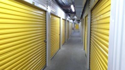 Life Storage - Mount Pleasant 1471 Center St Ext Mt Pleasant, SC - Photo 5