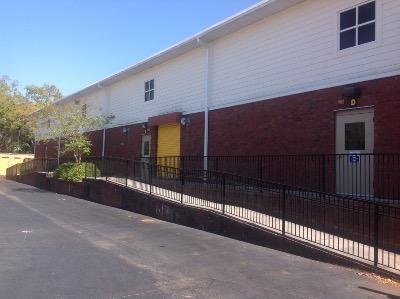 Life Storage - Mount Pleasant 1471 Center St Ext Mt Pleasant, SC - Photo 6