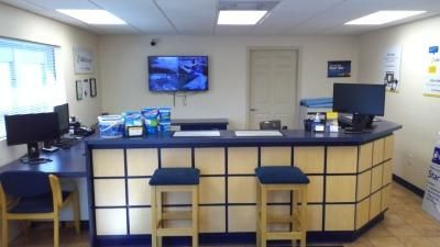 Life Storage - Lakeland 4400 Us-98 N Lakeland, FL - Photo 3