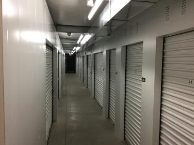 Life Storage - East Greenwich - Frenchtown Road 500 Frenchtown Rd East Greenwich, RI - Photo 3