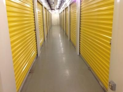 Life Storage - Austintown 3690 Leharps Dr Austintown, OH - Photo 3