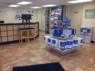 Life Storage - Austintown 3690 Leharps Dr Austintown, OH - Photo 6