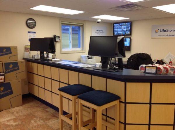 Life Storage - Austintown 3690 Leharps Dr Austintown, OH - Photo 0