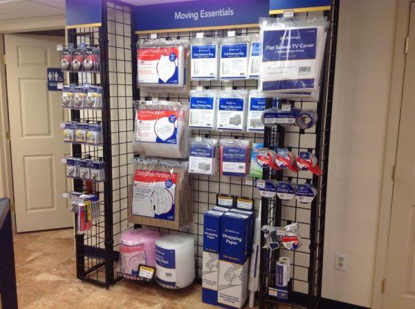 Life Storage - Austintown 3690 Leharps Dr Austintown, OH - Photo 7