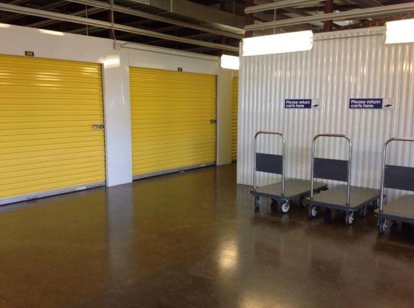 Life Storage - Westlake - Detroit Road 24940 Detroit Rd Westlake, OH - Photo 3