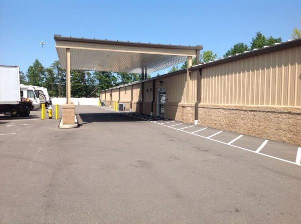 Life Storage - Westlake - Detroit Road 24940 Detroit Rd Westlake, OH - Photo 8