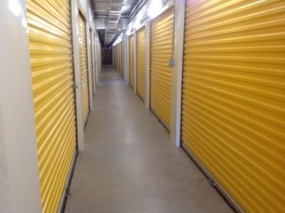 Life Storage - Debary 3075 Enterprise Rd Debary, FL - Photo 1