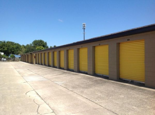 Life Storage - Debary 3075 Enterprise Rd Debary, FL - Photo 2