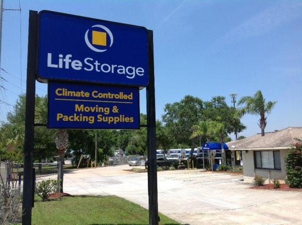 Life Storage - Debary 3075 Enterprise Rd Debary, FL - Photo 4