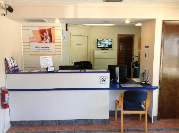 Life Storage - Debary 3075 Enterprise Rd Debary, FL - Photo 3