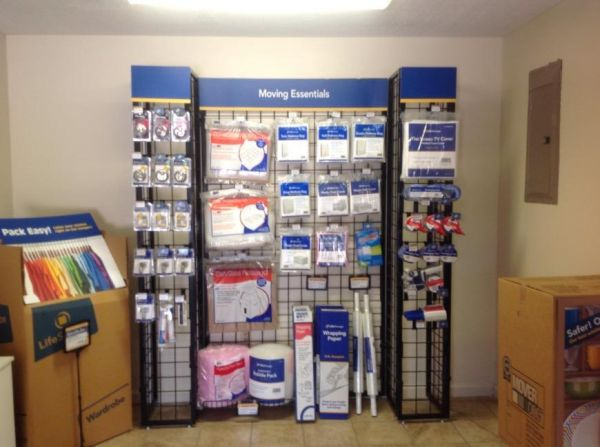 Life Storage - Debary 3075 Enterprise Rd Debary, FL - Photo 5