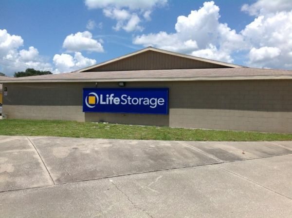Life Storage - Debary 3075 Enterprise Rd Debary, FL - Photo 6