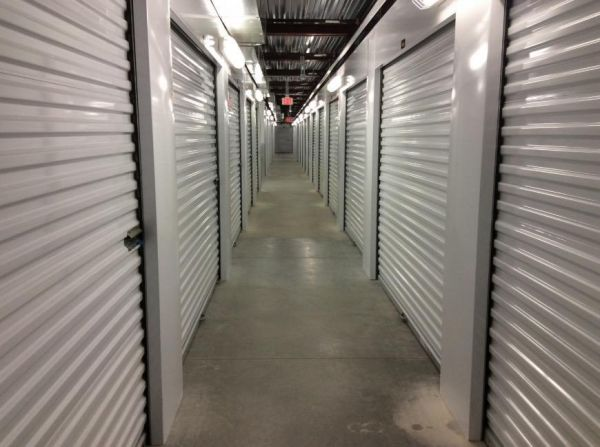 Life Storage - Middletown - Industrial Drive 36 Industrial Dr Middletown, NY - Photo 2