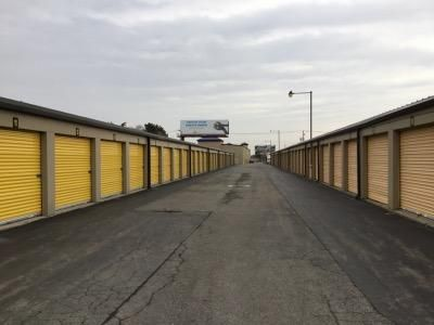 Life Storage - Cheektowaga - Leo Place 40 Leo Pl Cheektowaga, NY - Photo 5