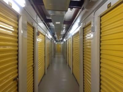 Life Storage - Cheektowaga - Leo Place 40 Leo Pl Cheektowaga, NY - Photo 2