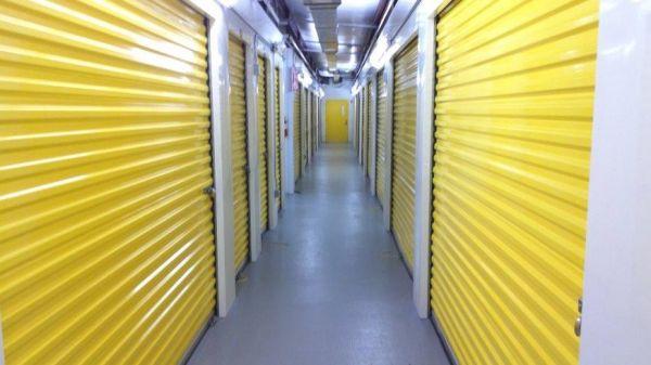 Life Storage - Cheektowaga - Leo Place 40 Leo Pl Cheektowaga, NY - Photo 8