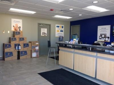 Life Storage Rochester Jefferson Road Lowest Rates