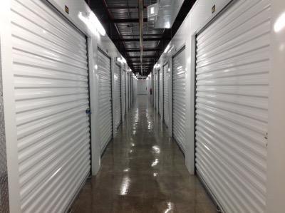 Life Storage - Rochester - Jefferson Road 1270 Jefferson Rd Rochester, NY - Photo 4