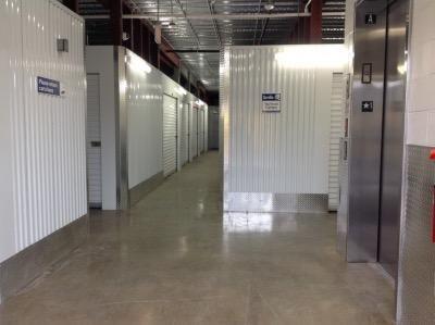 Life Storage - Rochester - Jefferson Road 1270 Jefferson Rd Rochester, NY - Photo 5