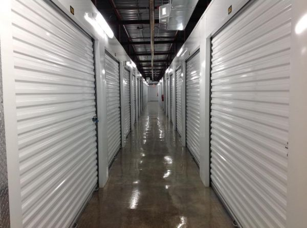 Life Storage - Rochester - Jefferson Road 1270 Jefferson Rd Rochester, NY - Photo 2