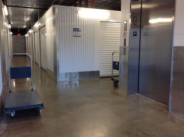 Life Storage - Rochester - Jefferson Road 1270 Jefferson Rd Rochester, NY - Photo 5