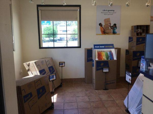 Life Storage - Jacksonville - 103rd Street 7657 103rd St Jacksonville, FL - Photo 4