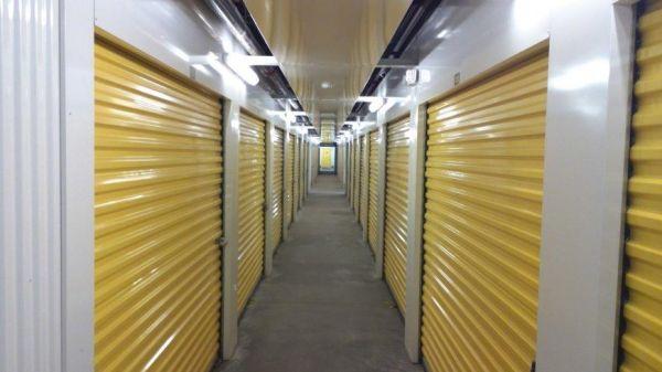 Life Storage - Jacksonville - 103rd Street 7657 103rd St Jacksonville, FL - Photo 6