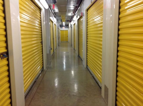 Life Storage - Rochester - Town Line Road 2585 Brighton Henrietta Town Line Rd Rochester, NY - Photo 2