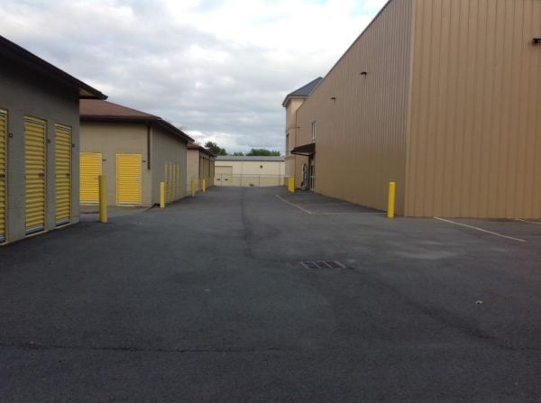 Life Storage - Rochester - Town Line Road 2585 Brighton Henrietta Town Line Rd Rochester, NY - Photo 5
