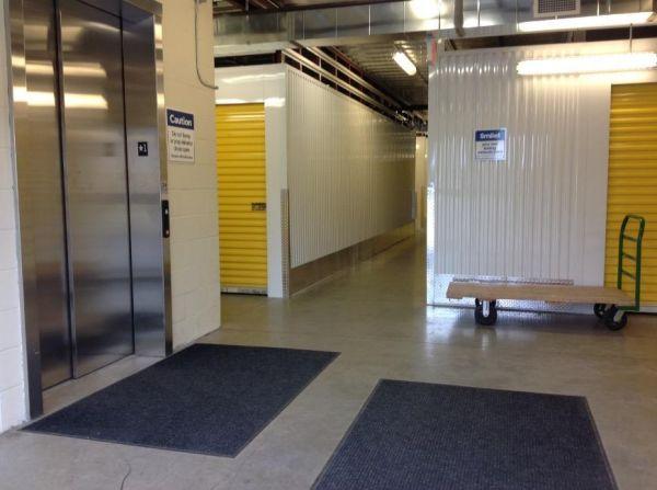 Life Storage - Rochester - Town Line Road 2585 Brighton Henrietta Town Line Rd Rochester, NY - Photo 8