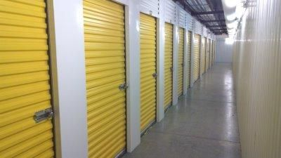 Life Storage - Savannah - Abercorn Extension 10901 Abercorn Ext Savannah, GA - Photo 4