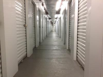 Life Storage - Raleigh - McNeill Street 2701 McNeill St Raleigh, NC - Photo 1