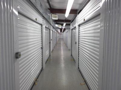 Life Storage - North Haven 30 Stillman Rd North Haven, CT - Photo 2