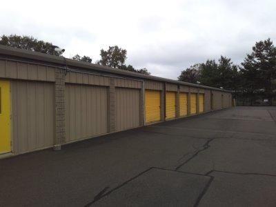 Life Storage - North Haven 30 Stillman Rd North Haven, CT - Photo 5