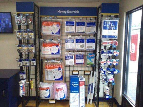 Life Storage - North Haven 30 Stillman Rd North Haven, CT - Photo 1