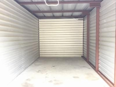 Life Storage - Norcross 2655 Langford Rd Norcross, GA - Photo 3