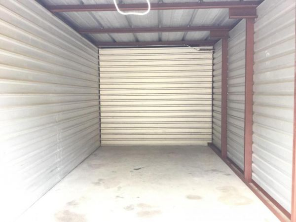 Life Storage - Norcross 2655 Langford Rd Norcross, GA - Photo 3
