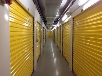 Life Storage - Williamsville 8161 Main St Williamsville, NY - Photo 1